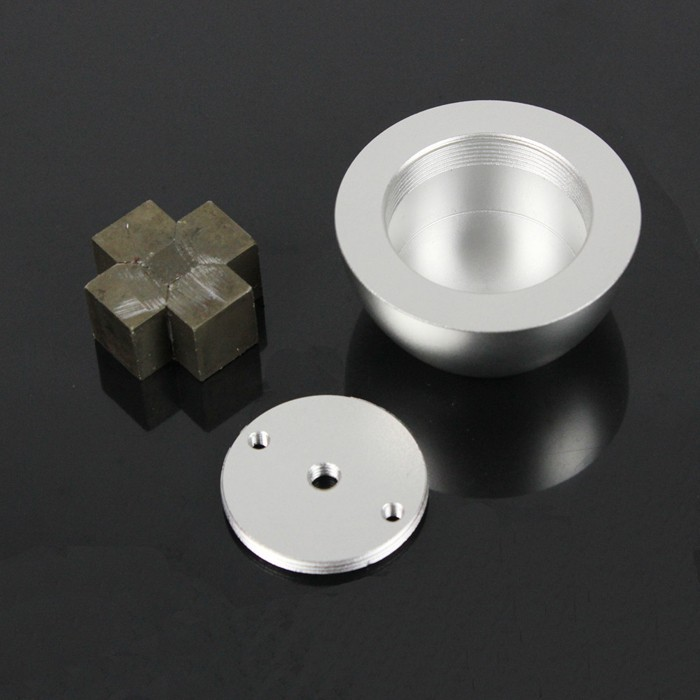 10 шт./лот eas деташер жесткий тег сильных магнитных снятия Force 15, 000GS
