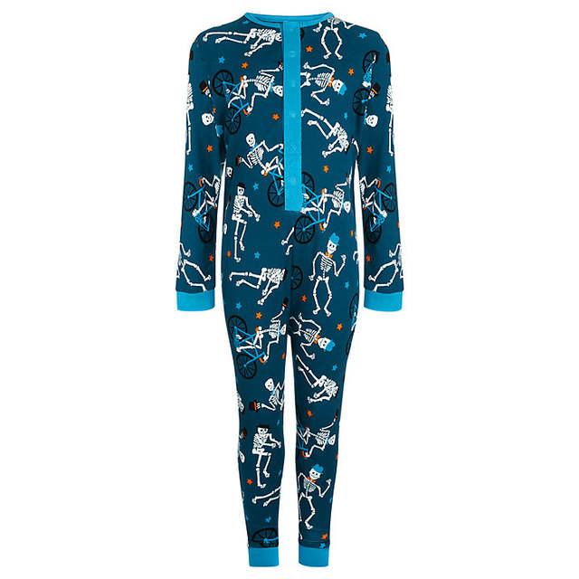 4a7ba8a485 children nightwear onesie overall high quality pure cotton sleepwear big  kids thin comfortable pajamas jumpsuits free