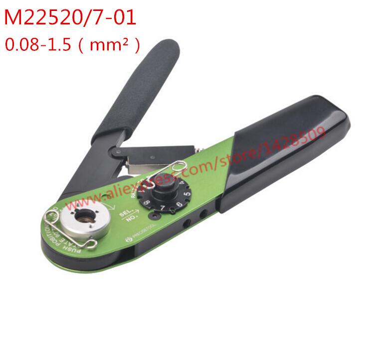 HTB1nLC7bwvD8KJjSsplq6yIEFXaA?size=64565&height=678&width=784&hash=e83c0e540cc32b56361bcbf8ca6ad35a wire crimping tool terminal lug crimper m22520 7 01 for wiring