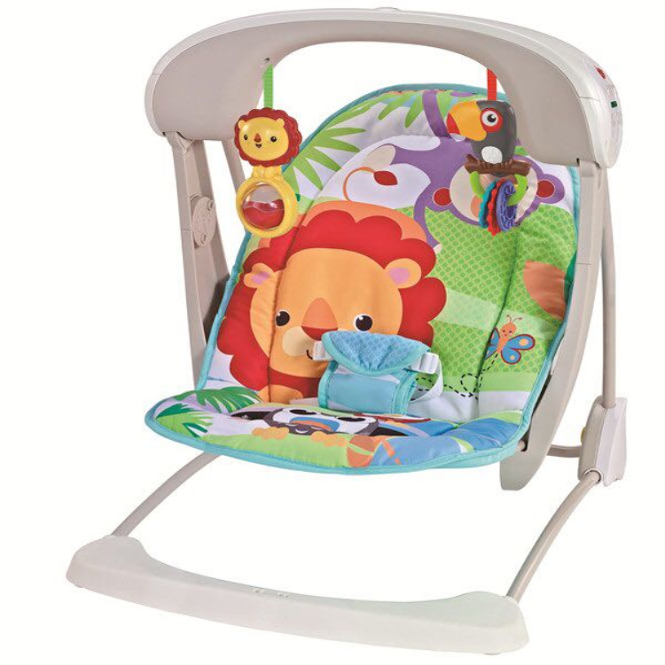 Newborn Baby Cradle Electric Swing Rocking Chair Folding Shaker Baby Music Electric Swing Bed Basket Swing ChairNewborn Baby Cradle Electric Swing Rocking Chair Folding Shaker Baby Music Electric Swing Bed Basket Swing Chair