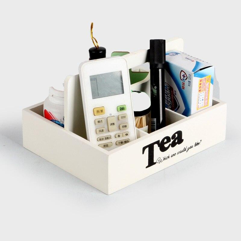Popular white makeup desk buy cheap white makeup desk lots - Cheap desk organizer ...