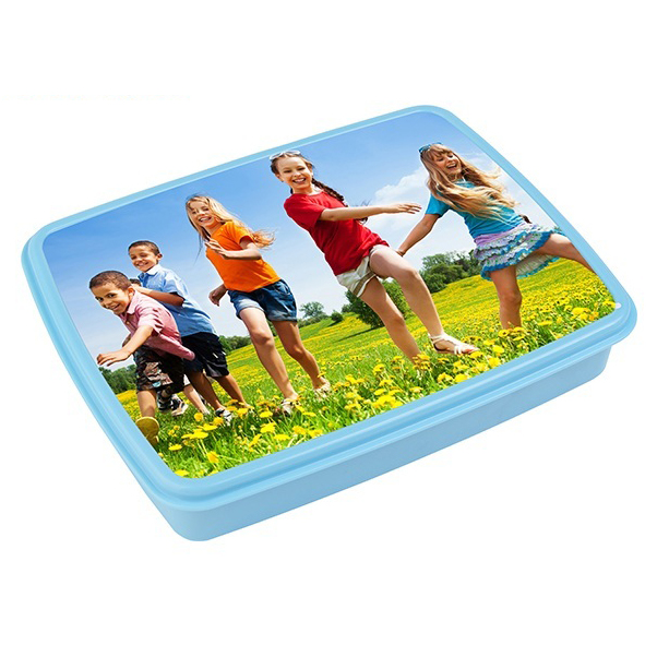 2D sublimation bento lunch (1)
