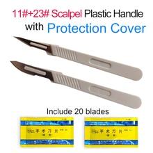 Carbon Steel Blades Surgical Scalpel Blades Replaceable Repair Phone Paper Cut Multifunction Sculpture Carving Knife Scalpel цена в Москве и Питере