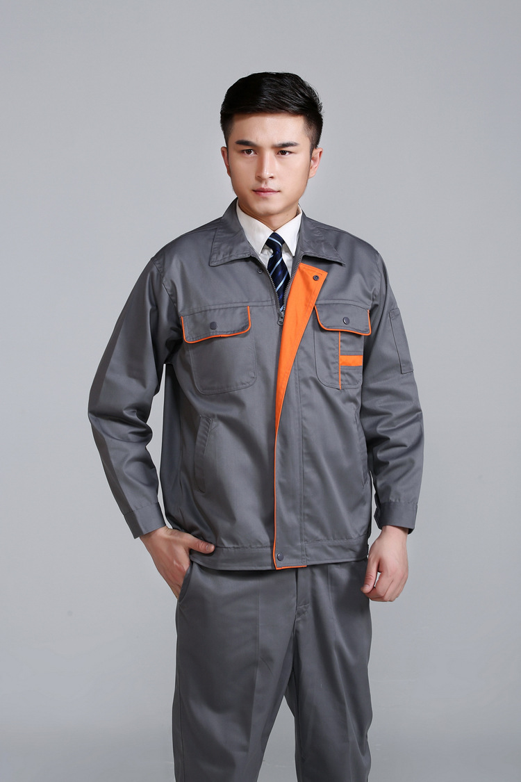 Mens Work Clothing Long Sleeve Coveralls High Quality Overalls for Worker Repairman Machine Auto Repair Electric WeldingMens Work Clothing Long Sleeve Coveralls High Quality Overalls for Worker Repairman Machine Auto Repair Electric Welding