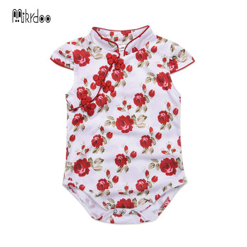 Top Quality Baby Rompers 2018 fashion Short Sleeve Cottom O-Neck 0-18M Novel Newborn Boys&Girls Roupas Baby casual Clothes