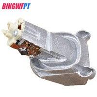 Daytime Driving Angel Eye Light DRL LED Maker Module OEM Part Number 63117343876 Fits For BMW 5 Series F10 F18 14 16