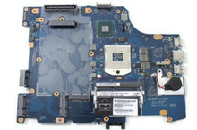 X3WPH 0X3WPH CN-0X3WPH Laptop Motherboard For E5530 Mainboard