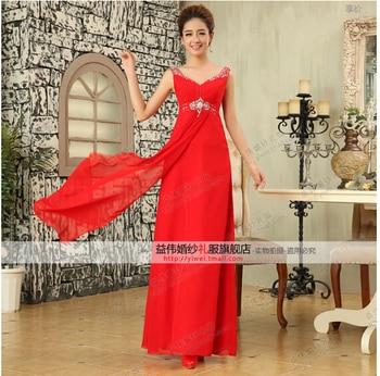 b0e9b8866f 2019 fiesta de baile vestido formatura