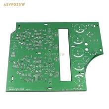 DIY NAP200 Power amplifier base on UK NAIM Power AMP bare PCB