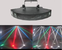 https://i0.wp.com/ae01.alicdn.com/kf/HTB1nLHgPXXXXXbsXFXXq6xXFXXXW/ความสว-างส-ง-LED-แปด-Beam-พ-ดลม-Beam-แสงเลเซอร-ไฟ-RGBW-DJ-Club-DISCO-LIGHT.jpg