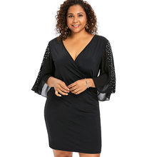 d85d4d1ba7 Sparkly Dresses for Women Promotion-Shop for Promotional Sparkly ...