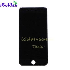 Image 3 - ЖК экран без битых пикселей Tianma для Apple iPhone 7, 7g, 7 plus, 7 +, ЖК дисплей, стекло с сенсорным дигитайзером в сборе, мобильный телефон
