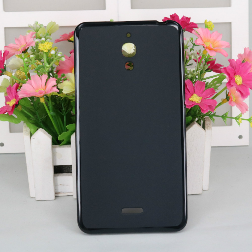 san francisco e9281 e46a6 US $3.0 |Soft Protector Case For Alcatel One Touch Pixi 4 6.0 Case 3G 4G  Android Silicone Back Cover For Fundas Alcatel Pixi 4 6.0 Case on ...