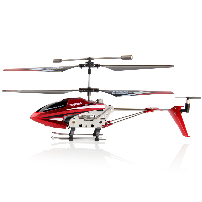 SYMA-RC-Helicopter-3-5CH-Indoor-RC-helic