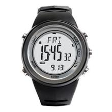 ezon watch H009A15 H009A11 professional lady sport climbing smart gps waterproof wristwatch