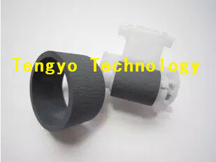 ORIGINAL NEW Pickup pick up Roller Feed Roller Separation Roller for Epson R250 R270 R280 R290 R330 R390 T50 A50 RX610 RX590