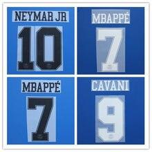 san francisco 3e189 b43be Neymar Jersey Reviews - Online Shopping Neymar Jersey ...