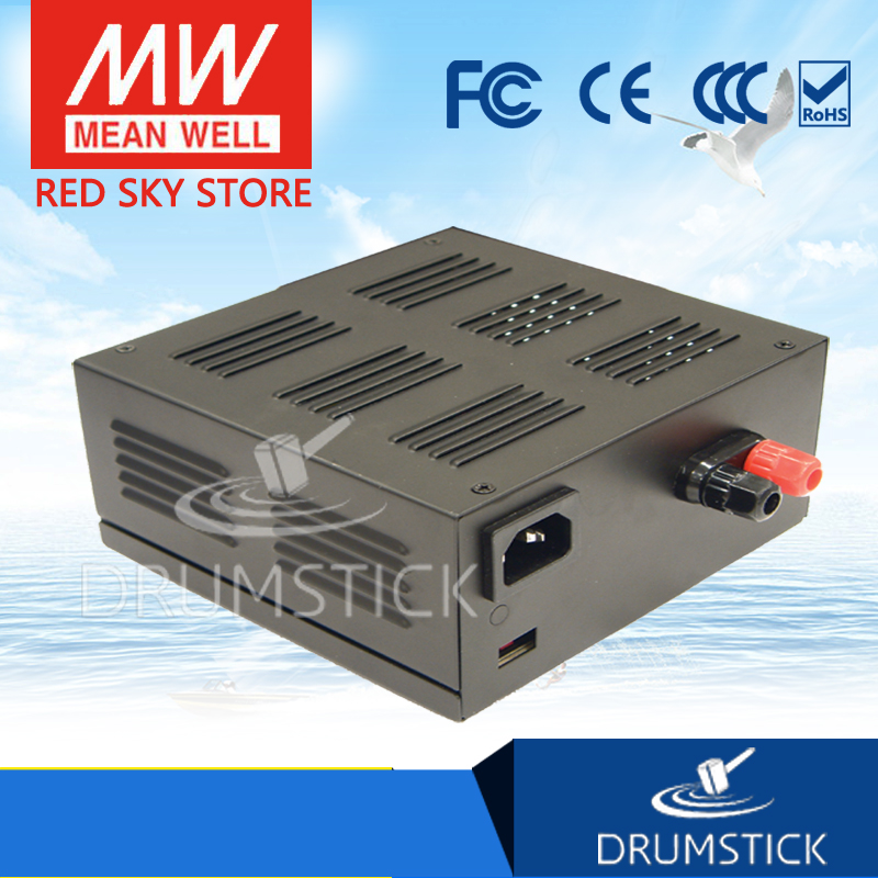 hot-selling MEAN WELL ESP-120-13.5 13.5V 8A meanwell ESP-120 13.5V 108W Desktop Power Supply or Charger