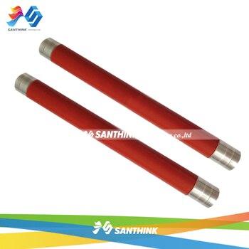 Heat Upper Pressure Roller For Samsung CLX-3186 CLX-3180 CLX 3186 3180 325 326 3186FN Upper Fuser Roller On Sale