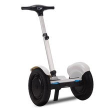 Balancing Self E-scooter Scooter