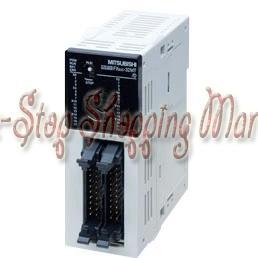 New Original Module FX3UC-32MT D FX3UC-32MT/D PLC Main Unit DI 16 DO 16 Transistor 24V