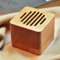 NEW Maple Walnut Vintage Wooden Out Wind Up Music Box for Love Girl Birthday Gift Christmas Gifts,Home Decoration