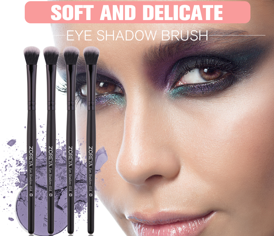 eye-shadow-brush_01