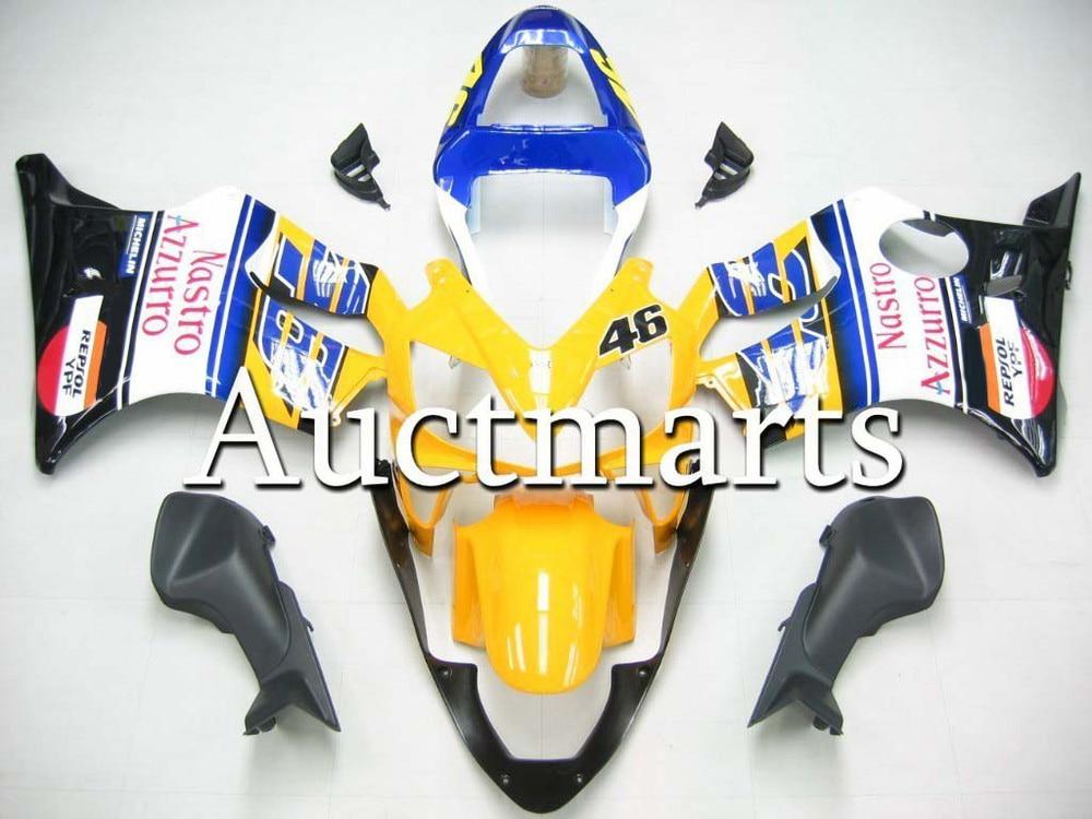 For Honda CBR 600 F4i 2001 2002 2003 Injection ABS Plastic motorcycle Fairing Kit Bodywork CBR600 F4I 01 02 03 CBR600F4i EMS05 мото обвесы for honda honda f4i 2001 2003 cbr600rr f4i 2001 2002 2003 cbr 600f4i 01 02 03 abs