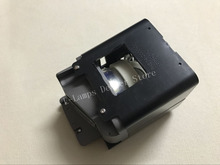 Replacement Original Projector bulb Lamp module with UHP 310/245 1.0 E20.9 for BenQ 5J.J6R05.001 / MW822ST / MX766 / MX822ST