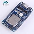 Сейчас нет в наличии) Новая Версия RTL8710 Беспроводной Модуль Приемопередатчика Совет По Развитию Тест Приемник Передатчик для Arduino