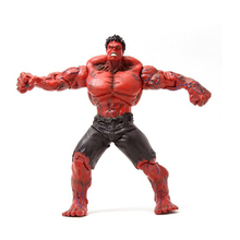 Hulk Toys – Marvel Super Hero Gifts Figure Model