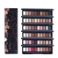 Professional Naked Eye Shadow Palette Eyeshadow Shadow 10Colors Palette Brand New Shimmer Matte Eye Shadow Palette Silky Pigment