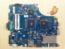 MBX-215 M931 REV:1.1 A1783601A MBX 215 motherboard 1P-0104J01-8011 promise quality fast ship brand new