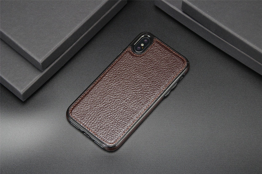 leather case (31)