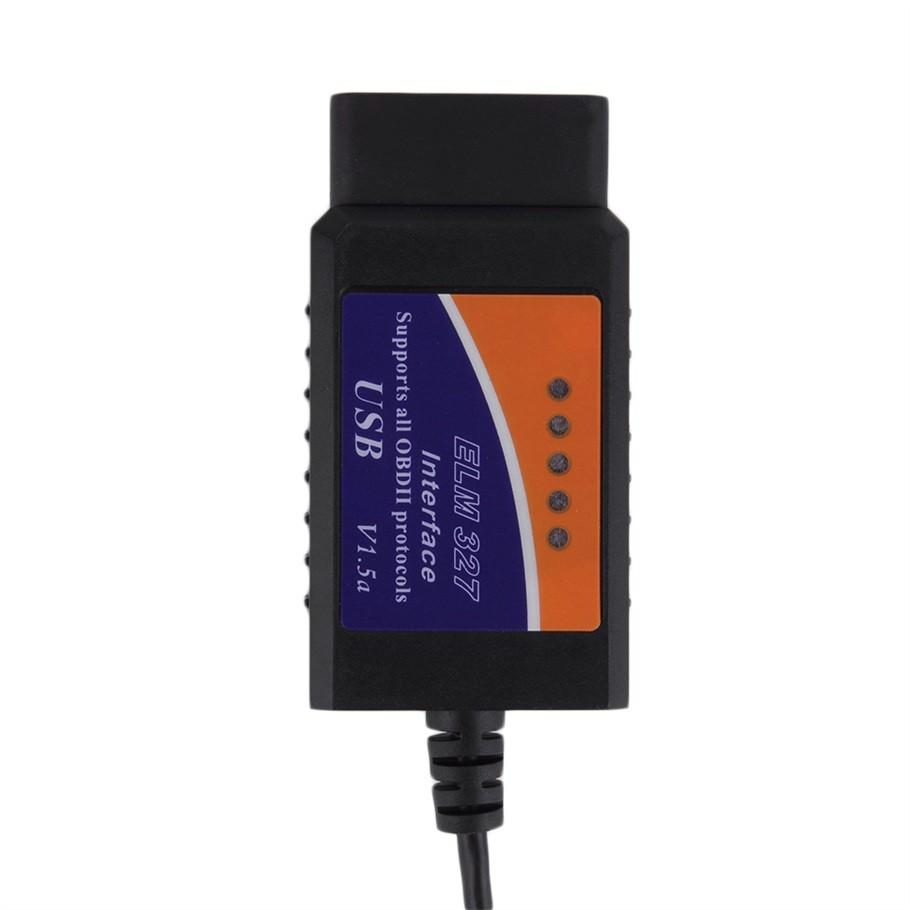 ELM327-USB-OBD2-Auto-car-Diagnostic-Tool-ELM-327-V1-5-USB-Interface-OBDII-CAN-BUS (3)