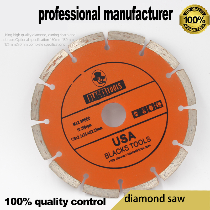 stone cutter saw diamond for marble granite brick glassess and tiles good quality at good price and fast delivery diamond cbn tools blade for grind at good price and fast delivery best seller diamond blade grit 200