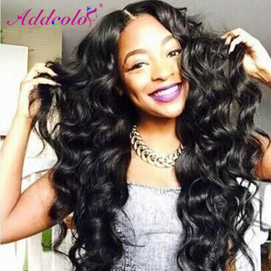 Wholesale Wavy U Part Wig Brazilian Human Hair Upart Wig