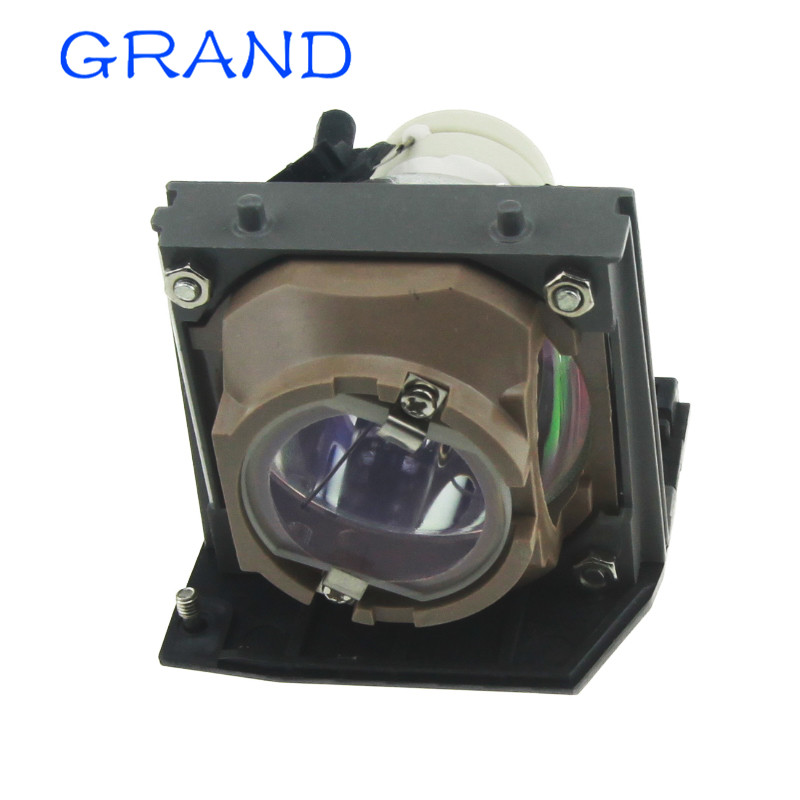 Compatible Projector Bulb Lamp 725-10028 / 730-10994 / 7W850 / 310-2328 For DELL 3200MP With Housing GRAND