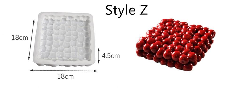 Style Z