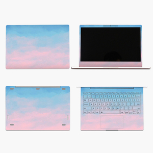 Защитная пленка для ноутбука Acer Aspire A715-71G A315-53 A515-51 переключатель 12 Aspire переключатель 10 SW5 наклейки для ноутбука
