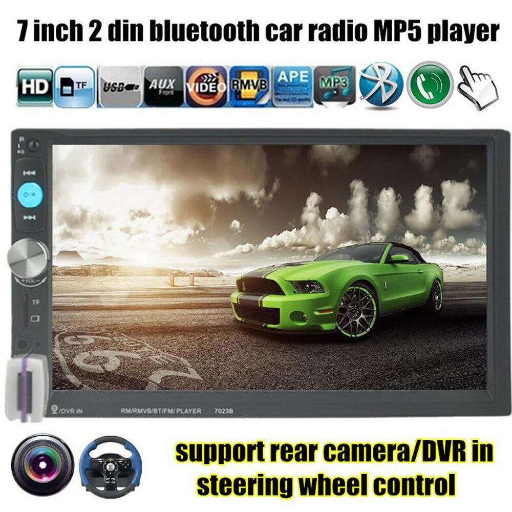 инструкция car mp3 player lcd display series