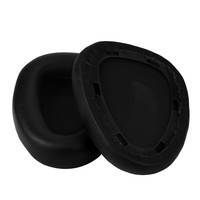 FGHGF Brand Wholesale Price 1 Pair Replacement Ear Pads Cushions Cover For Monster DNA 2 0