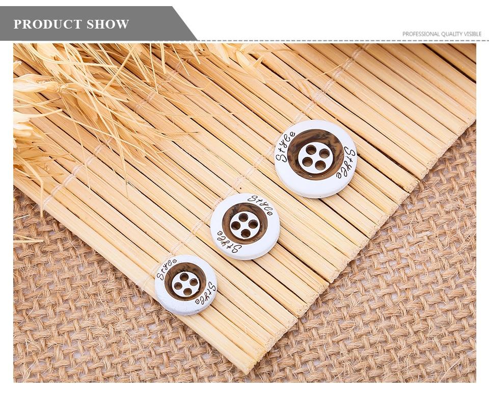 button (1)
