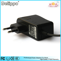 Free Shipping 5V 2A 2000mA AC Adapter For Huawei MediaPad S7 301up EU Tablet PC Power