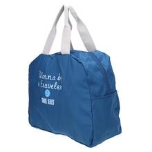 Women Polyester Folding Bags