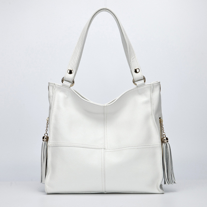 China fashion handbag Suppliers