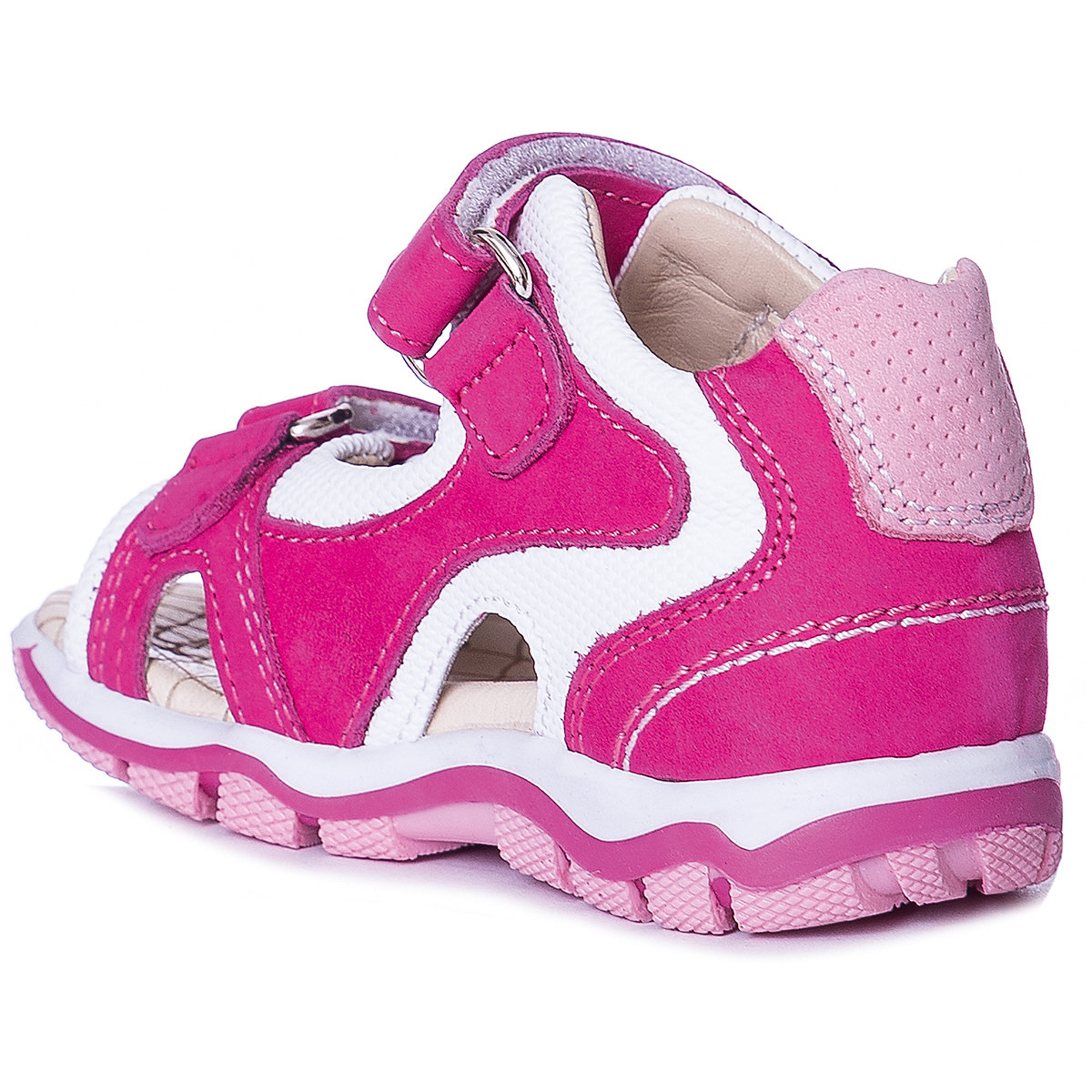 TIFLANI Sandals 10924813 children's shoes comfortable and light girls and boys ladies pointed and flat bottom comfortable casual shoes