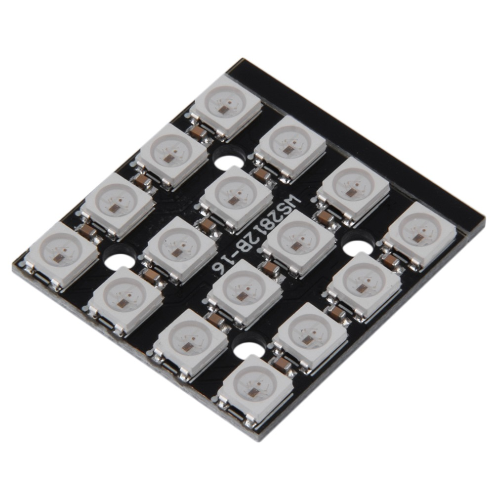 Buy Electric Light Circuits And Get Free Shipping On Led Or Lamp Pulser Circuit