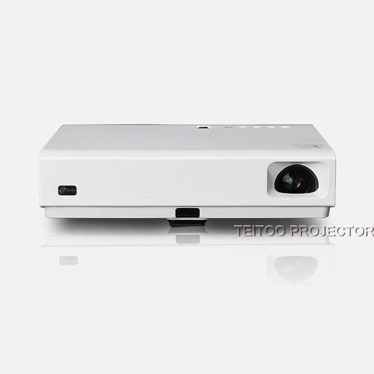 Popular pico projector laser buy cheap pico projector for Buy pico projector