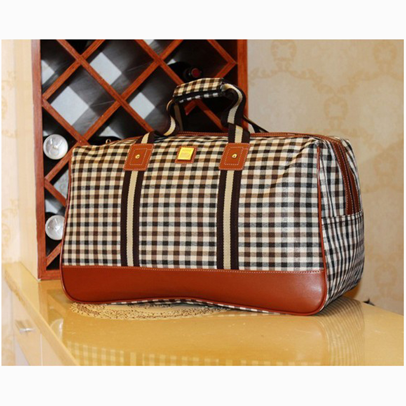 Online Get Cheap Traveling Bags for Sale -Aliexpress.com   Alibaba ...